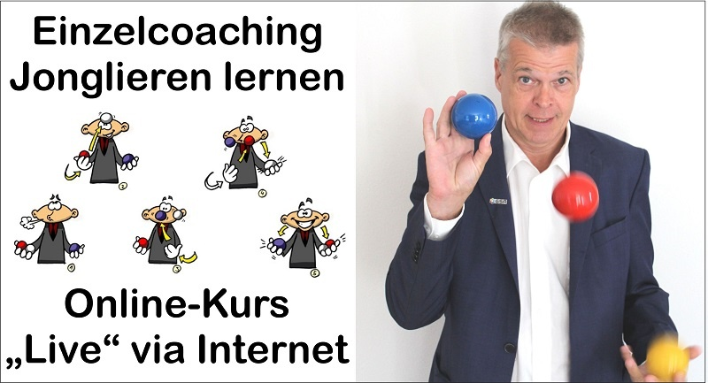 Einzelcoaching-via-Internet