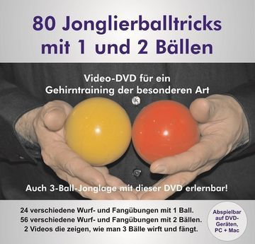 Video-DVD-80-Tricks