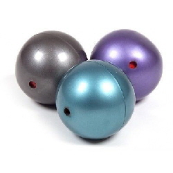 dx-power-juggling-balls-62mm-450g-alle-3-Farben
