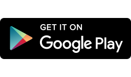 google-play-button-png-13