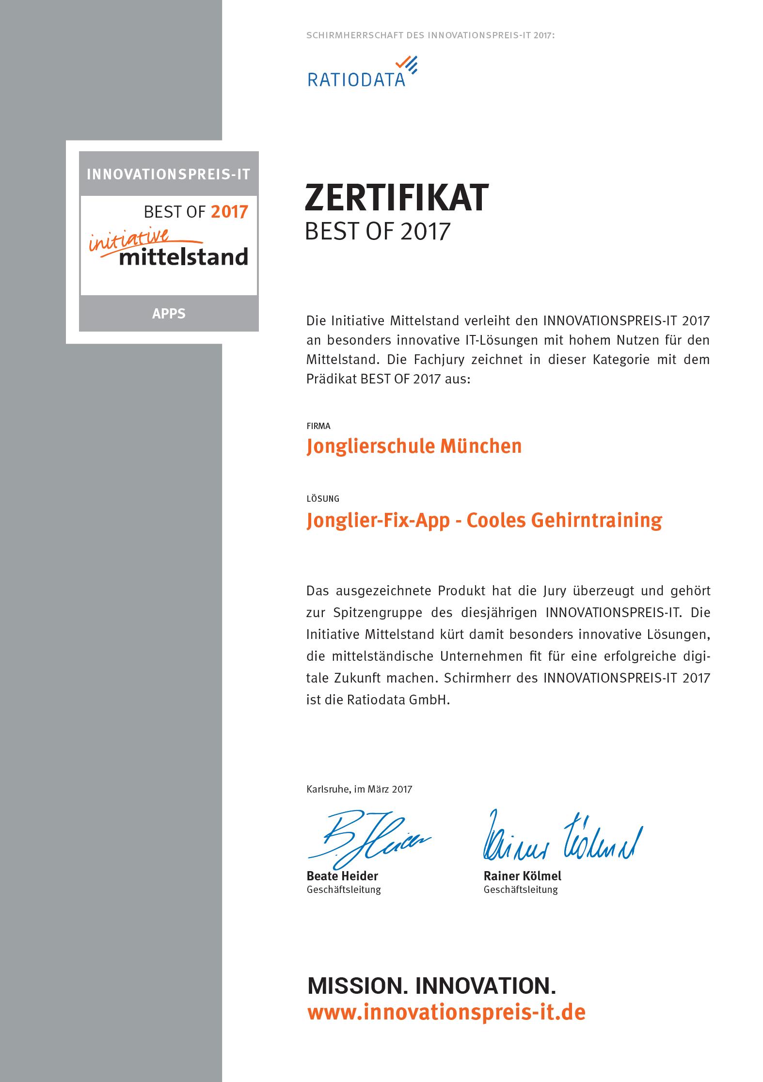 Nice Eventplanung Zertifikat Festooning - FORTSETZUNG ARBEITSBLATT ...